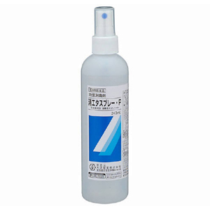 足の臭いはアルコールで消せる? - ashi-nioi.com