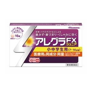 キソ 合わせ フェ フェナジン 飲み フェキソフェナジン塩酸塩錠60mg「サワイ」