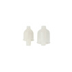 電動鼻吸い器 フィット鼻ノズルs・m(1組)