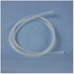 電動鼻吸い器 シリコーンチューブ(1個)