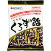 【軽】サヤカ くろず飴(65g)
