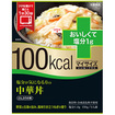 【軽】マイサイズ いいね!プラス 塩分が気になる方の中華丼(150g)