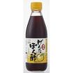 【軽】げんたぽん酢(360ml)