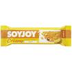 【軽】soyjoy(ソイジョイ) クリスピー バナナ(25g)
